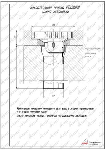 вт-150-1